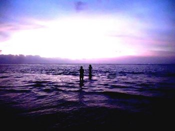 バリ島の漁師父娘2small.jpg