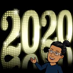 bitmoji-20200107111620.png